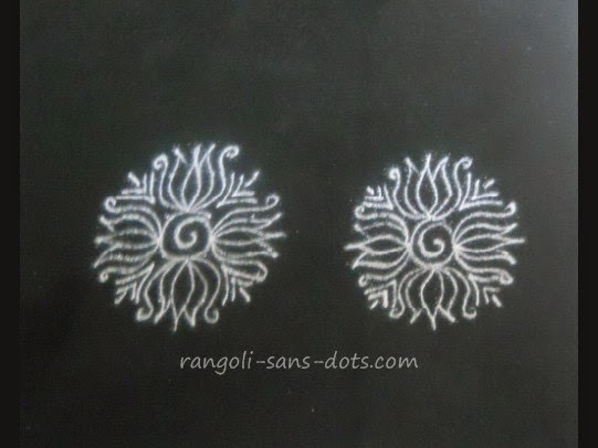 small-lotus-kolam.jjpg