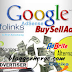 Top High Paying Google Adsense Alternatives