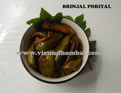 https://www.virundhombal.com/2018/07/brinjal-egg-plant-stir-fry-kathirikkai.html