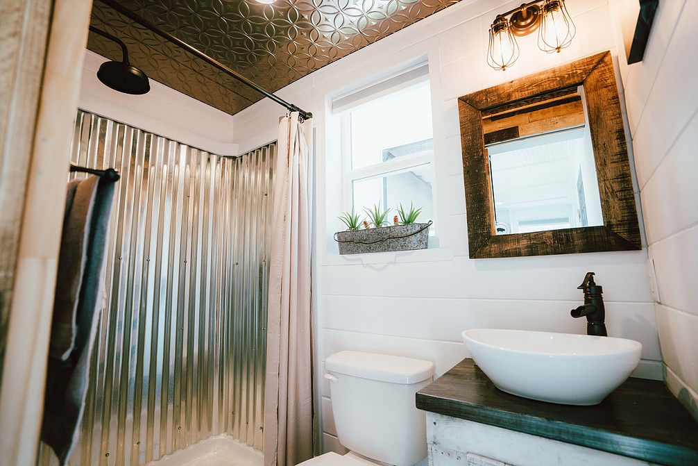 06-Shower-Room-Alternative-Living-Spaces-20ft-Shipping-Container-Tiny House-Architecture-for-USD-39K-www-designstack-co