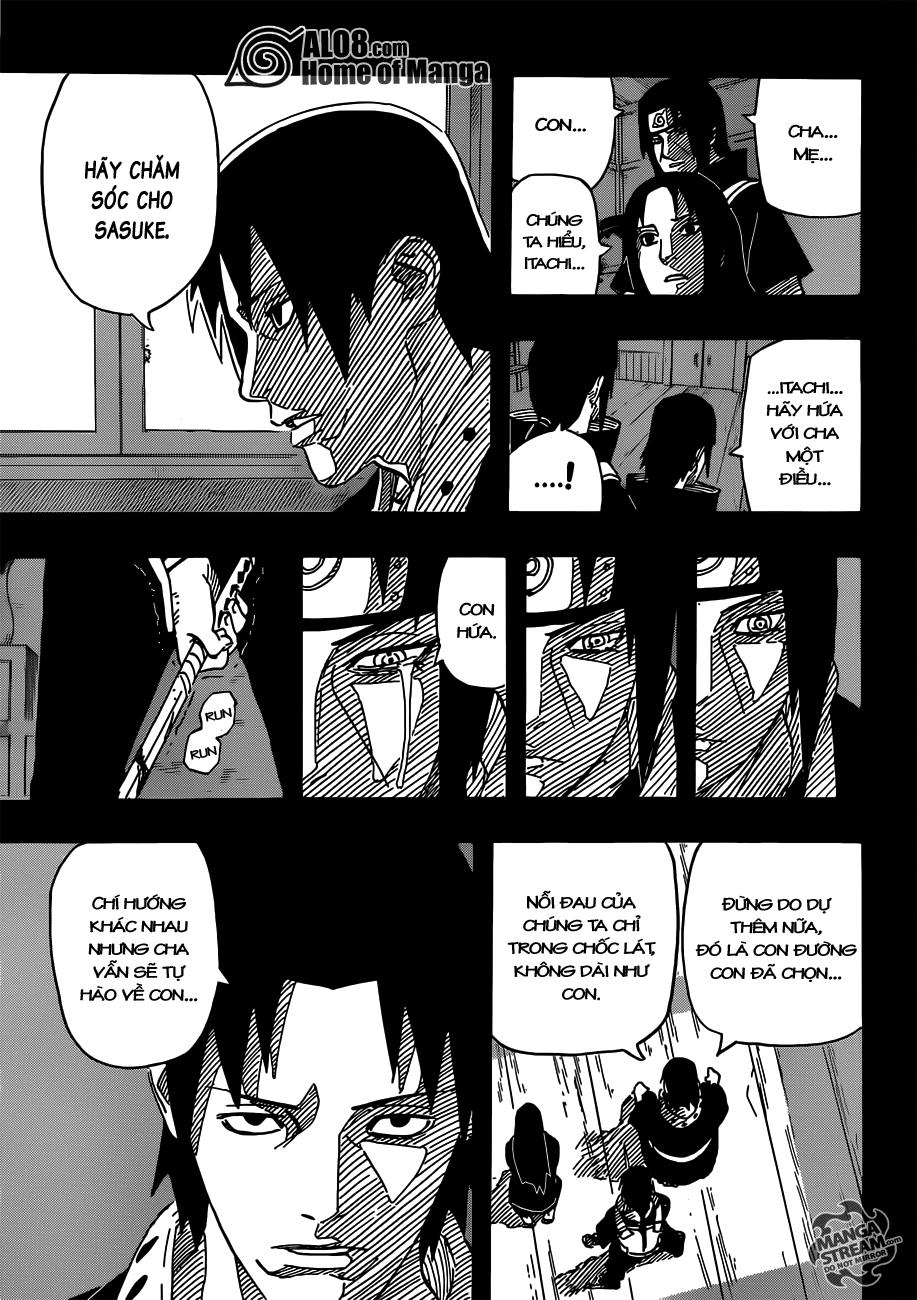 Naruto Chap 590 - Truyen.Chap.VN