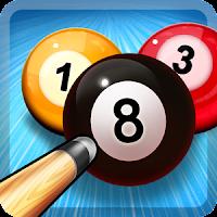 8 Ball Pool V3.12.4 Apk