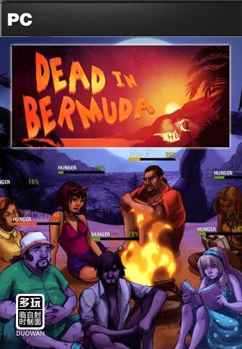 DEAD-IN-BERMUDA-pc-game-download-free-full-version