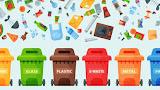 Groepsaankoop afval