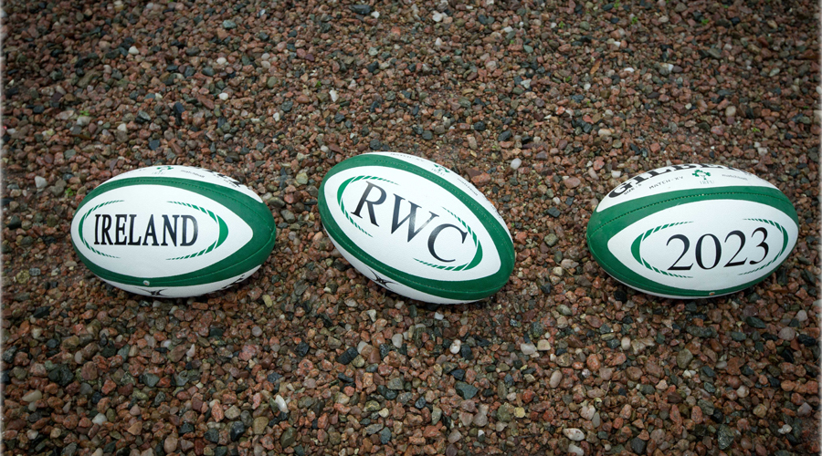 irlanda stadi candidatura mondiali rugby 2023