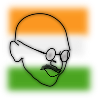 interesting facts about india's independence day