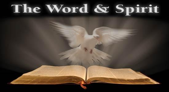 https://2.bp.blogspot.com/-h5Bo960Ken4/UIGRKKPI4wI/AAAAAAAAA8M/csOFC-9a72E/s1600/word-and-spirit.jpg