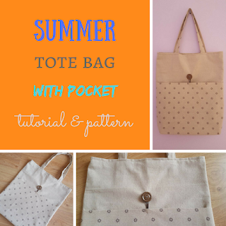 http://keepingitrreal.blogspot.com.es/2017/05/summer-tote-bag-with-pocket-tutorial-and-pattern.html