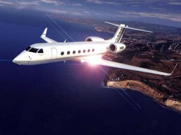 Flight Africa Blog: 'Wealthy Nigerians acquire US$225m