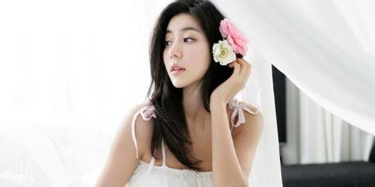 Park Han Byul, Didesak Netizen Berhenti Syuting