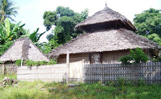 Disbudpar KLU Mulai Data Situs Budaya di Tiap Kecamatan