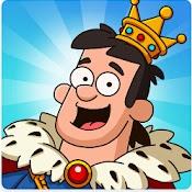 Hustle Castle: Fantasy Kingdom MOD APK 1.4.2  Hack Terbaru  Online 2018