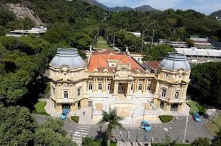http://vnoticia.com.br/noticia/2145-governo-do-rio-paga-salarios-de-agosto-de-parte-do-funcionalismo-do-estado