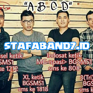 download lagu Bian Gindas - ABCD mp3