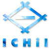 Lowongan Kerja PT. Ichii Industries Indonesia Februari 2017