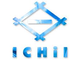 Lowongan Kerja PT Ichii Industries Indonesia April 2017
