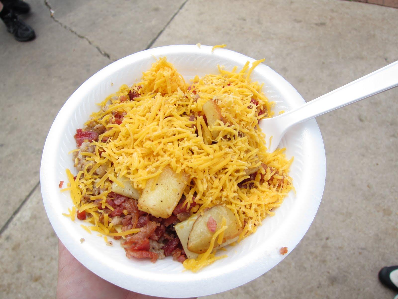 Des Moines Food Bank Des Moines Wa