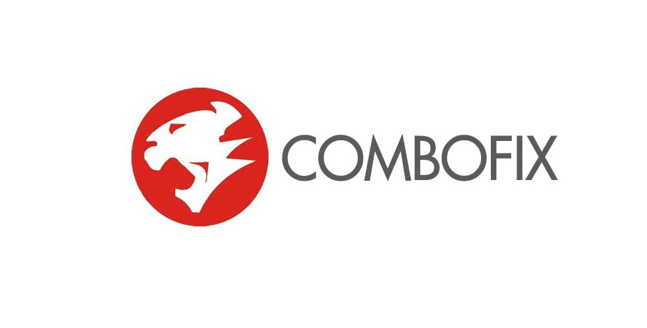 Combofix 18. 8 free download for windows 7 | pc softwares.