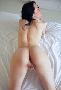 可爱的女孩 - feminax%2Bsexy%2Bgirl%2Bfrona_a_03993%2B-%2B09.jpg