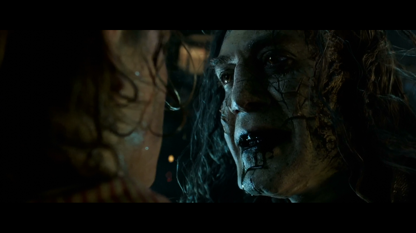 Pirates of the Caribbean Dead Men Tell No Tales BRRip 1080p x264 Portuguese 5 1 2017 ByPHSL555