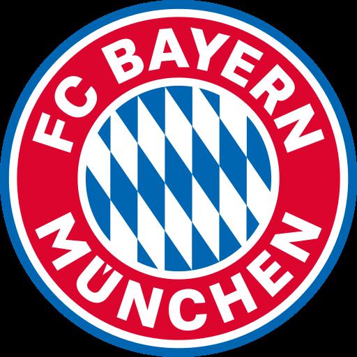 Kit Bayern Munich 2019/20 Dls