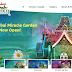 dubaimiraclegarden.com - Dubai Miracle Garden Entry Fees, Nearest Metro Station, Location, Timing, Facilities