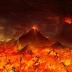 Takutlah terhadap Api Neraka