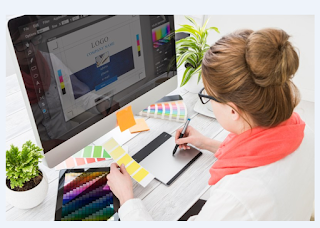 cara-memotong-gambar-menggunakan-photoshop