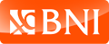 Rekening BNI ArkaPulsa.com