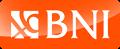 Rekening Bank BNI Untuk Saldo Deposit Thalita Pulsa