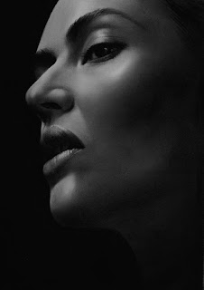 actress-kate-winslet-portrait