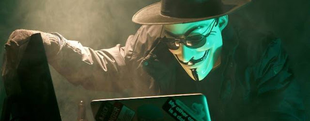 pengertian-hacker-cracker