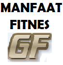 Manfaat fitnes