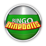 Rainbow riches free spins online for free