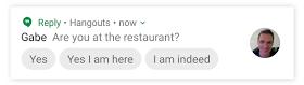 google reply1