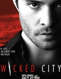 Wicked City | Bmovies