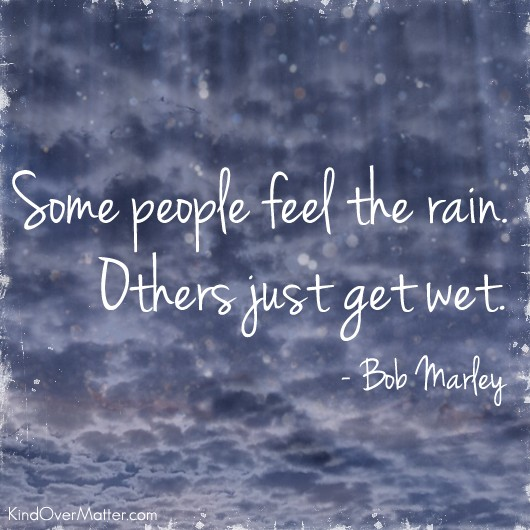 rain quotes for love - photo #9