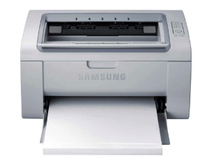 Samsung ML-2160 Printer Driver  for Windows