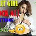 POCKET GIRL GAME PLAY Unlock All Action Crack For You(Without Watching Promotional Videos)
