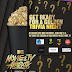 Vh1 presents Split Trivia Nights For Movie and TV Awards in Bangalore