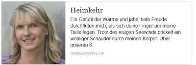 http://www.derwesten.de/ikz/ikz-start/iserlohner-liebesromantage/heimkehr-id11727716.html