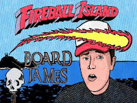 http://nerduai.blogspot.com.br/2014/10/combo-break-board-james-04-e-05-e-top.html