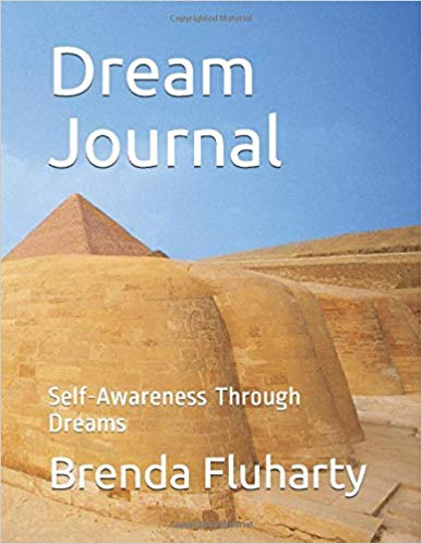 Sphinx Dream Journal