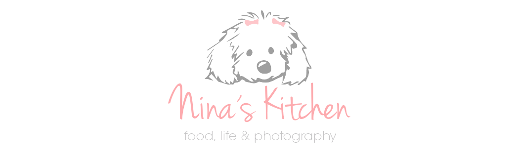 Nina's Kitchen