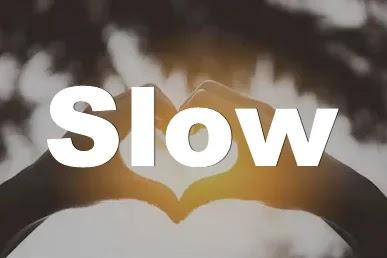 Slow Şarkılar 2019 - En Çok Dinlenen Slow Şarkılar Listesi Dinle
