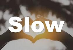 Türkçe Slow Şarkılar
