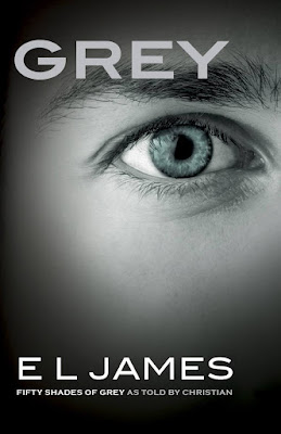 Fifty shades of grey book 5 pdf