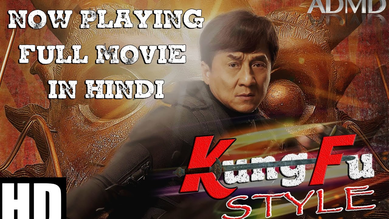 300mb movies download in hindi dubbed 2017 free download