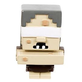 Minecraft Series 12 Witch Mini Figure