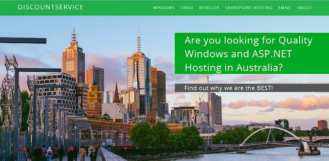 http://discountservice.biz/Australia-PrestaShop-1704-Hosting
